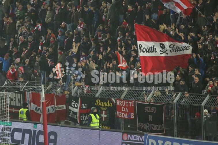 Vicenza-Latina-Serie-B-2015-16-09