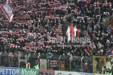 Vicenza-Latina-Serie-B-2015-16-17