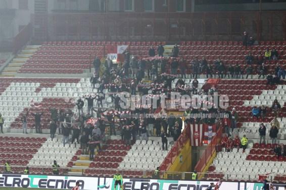 Vicenza-Latina-Serie-B-2015-16-19