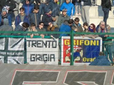 Alessandria-Cuneo-Lega-Pro-2015-16-03