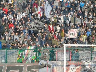 Alessandria-Cuneo-Lega-Pro-2015-16-06