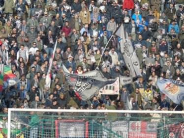 Alessandria-Cuneo-Lega-Pro-2015-16-08