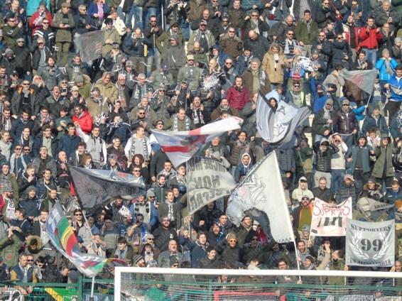 Alessandria-Cuneo-Lega-Pro-2015-16-11