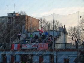 Alessandria-Cuneo-Lega-Pro-2015-16-21