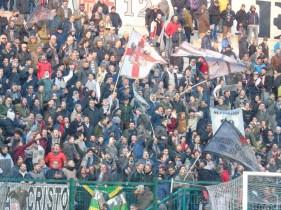 Alessandria-Cuneo-Lega-Pro-2015-16-23