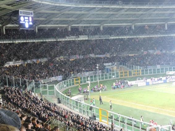 Alessandria-Milan-Coppa-Italia-2015-16-10