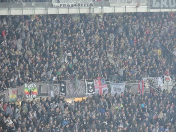 Alessandria-Milan-Coppa-Italia-2015-16-11