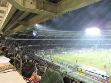 Alessandria-Milan-Coppa-Italia-2015-16-14