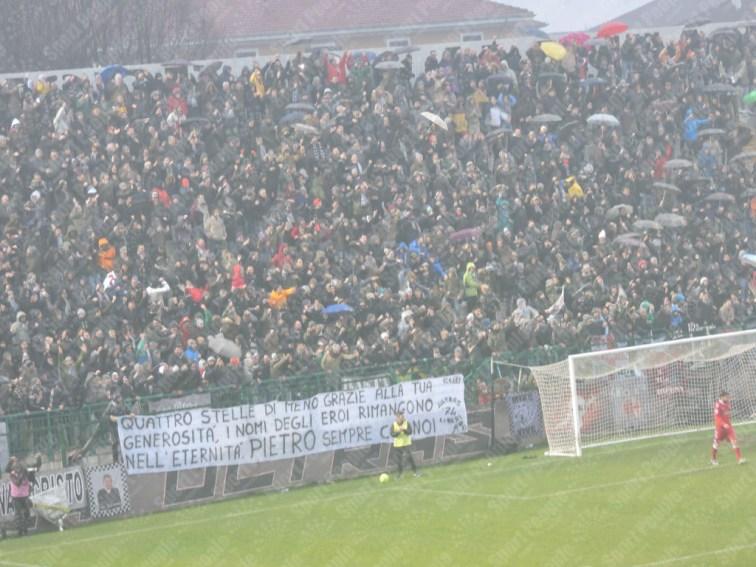 Alessandria-Padova-Lega-Pro-2015-16-10