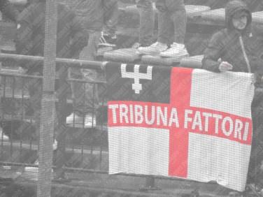 Alessandria-Padova-Lega-Pro-2015-16-14