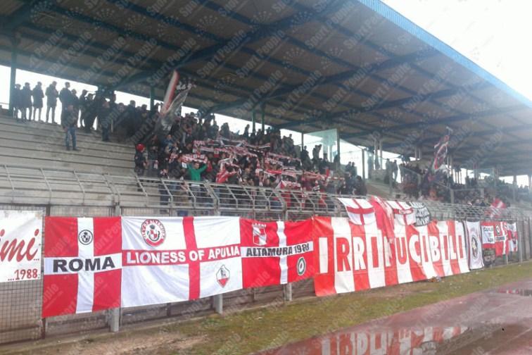Altamura-Hellas-Taranto-Eccellenza-Pugliese-2015-16-09