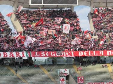 Bari-Vicenza-Serie-B-2015-16-02