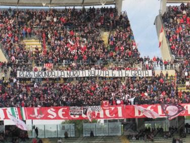 Bari-Vicenza-Serie-B-2015-16-06