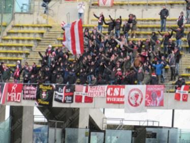 Bari-Vicenza-Serie-B-2015-16-08