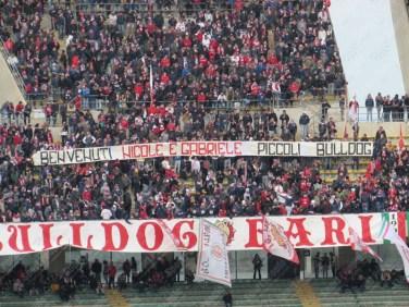Bari-Vicenza-Serie-B-2015-16-13