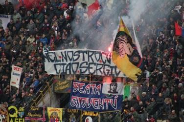 Bologna-Chievo-Serie-A-2015-16-06