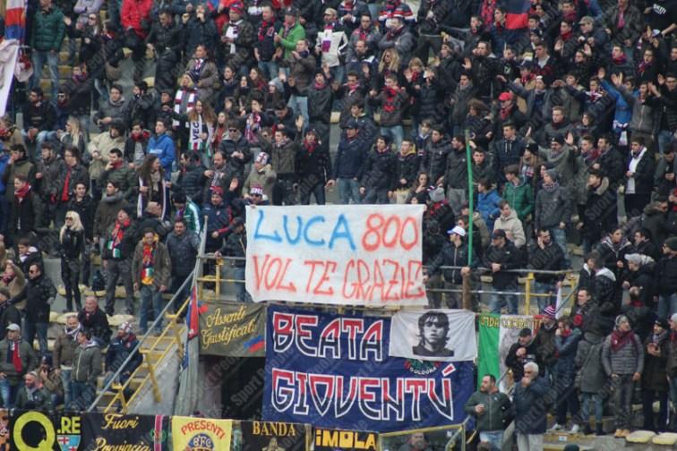 Bologna-Chievo-Serie-A-2015-16-12