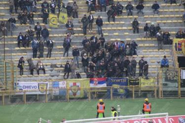 Bologna-Chievo-Serie-A-2015-16-13
