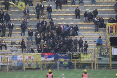 Bologna-Chievo-Serie-A-2015-16-15