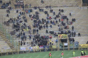 Bologna-Chievo-Serie-A-2015-16-16