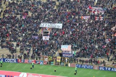 Bologna-Chievo-Serie-A-2015-16-19