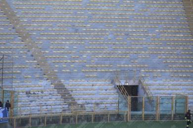 Bologna-Lazio-Serie-A-2015-16-03