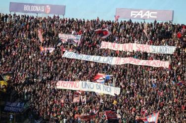 Bologna-Lazio-Serie-A-2015-16-06