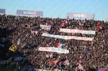 Bologna-Lazio-Serie-A-2015-16-07