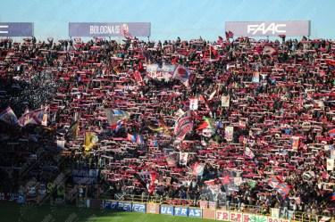 Bologna-Lazio-Serie-A-2015-16-13