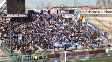 Carpi-Sampdoria-Serie-A-2015-16-01