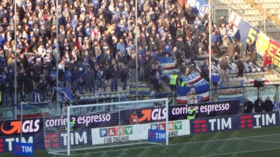 Carpi-Sampdoria-Serie-A-2015-16-05