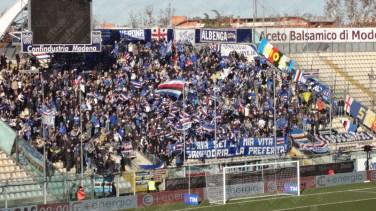 Carpi-Sampdoria-Serie-A-2015-16-12