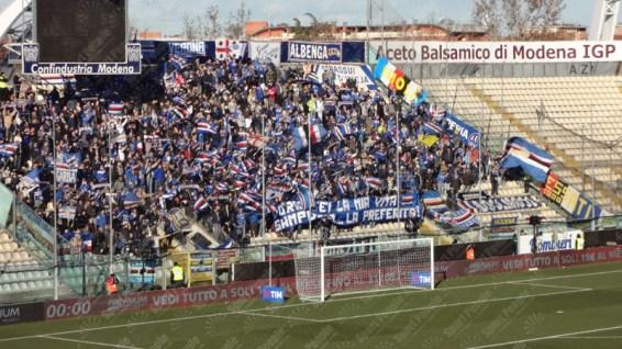 Carpi-Sampdoria-Serie-A-2015-16-14