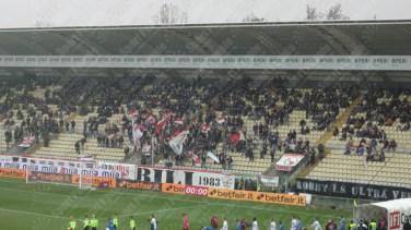 Carpi-Udinese-Serie-A-2015-16-01