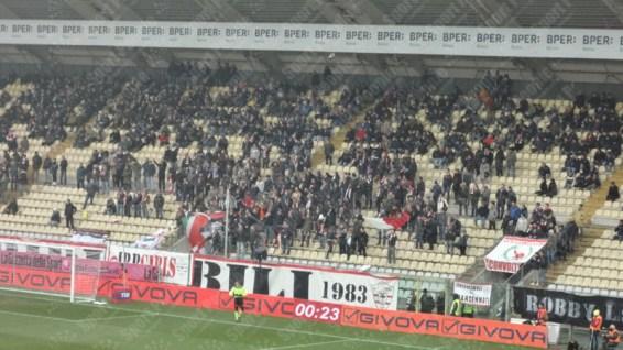 Carpi-Udinese-Serie-A-2015-16-05