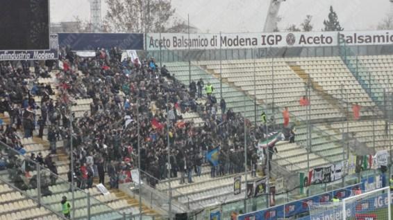 Carpi-Udinese-Serie-A-2015-16-09