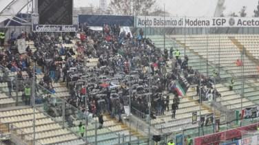 Carpi-Udinese-Serie-A-2015-16-12