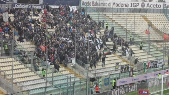 Carpi-Udinese-Serie-A-2015-16-13