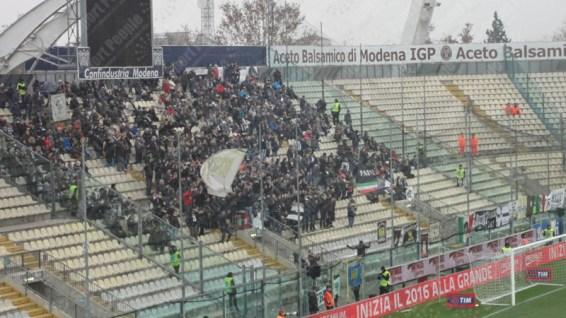 Carpi-Udinese-Serie-A-2015-16-17
