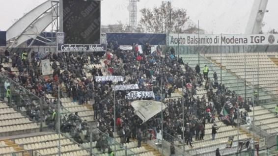 Carpi-Udinese-Serie-A-2015-16-18