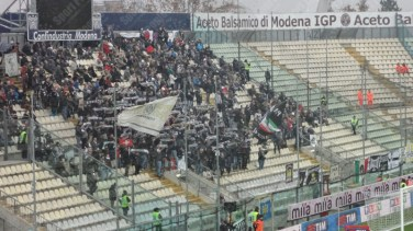 Carpi-Udinese-Serie-A-2015-16-21
