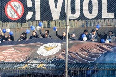 Cavese-Marsala-Serie-D-2015-16-03