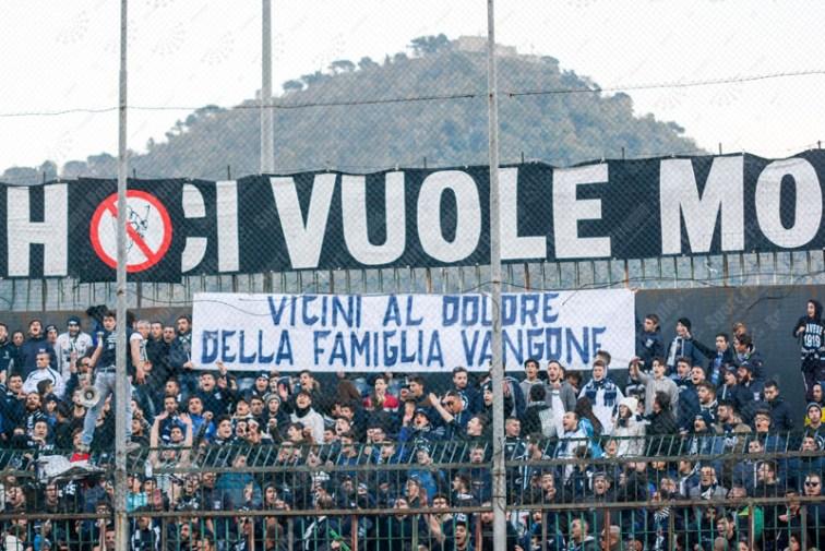 Cavese-Marsala-Serie-D-2015-16-10