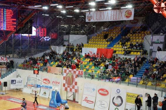 Chieti-Fortitudo-Bologna-Serie-A2-2015-16-02