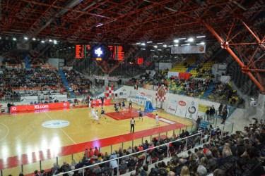 Chieti-Fortitudo-Bologna-Serie-A2-2015-16-08