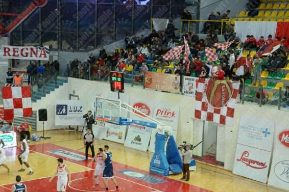 Chieti-Fortitudo-Bologna-Serie-A2-2015-16-12