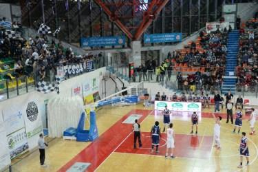 Chieti-Fortitudo-Bologna-Serie-A2-2015-16-15