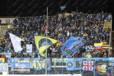Empoli-Inter-Serie-A-2015-16-05
