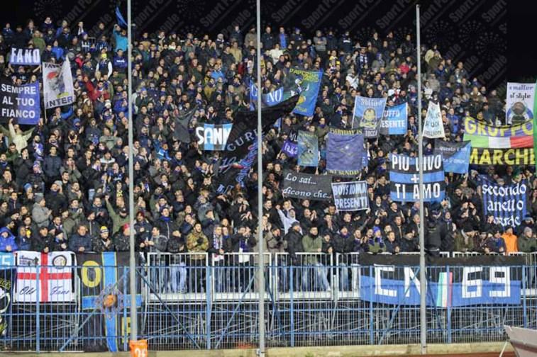 Empoli-Inter-Serie-A-2015-16-07