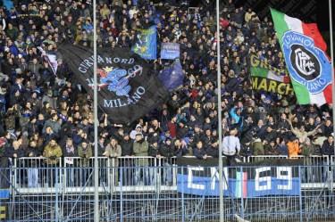 Empoli-Inter-Serie-A-2015-16-11